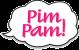 Pim Pam - Marissa Borrás